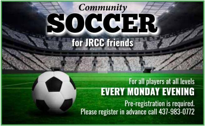 community soccer 5780.JPG
