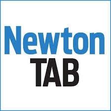 Holocaust survivor speaks at Newton's Beth Menachem Chabad