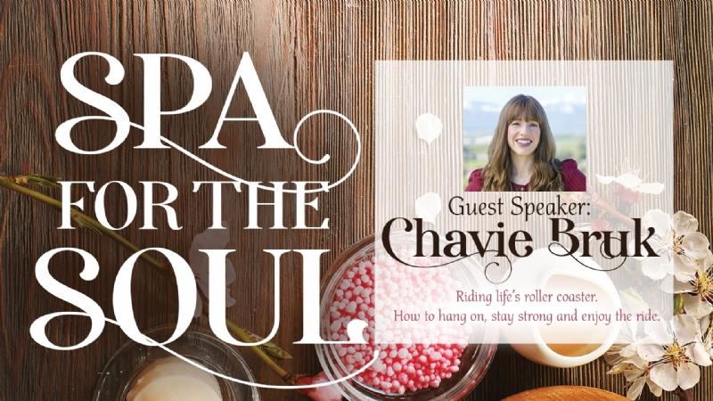 spa for the soul banner.jpg