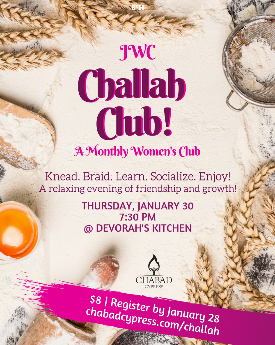 Copy of challah club (3).png