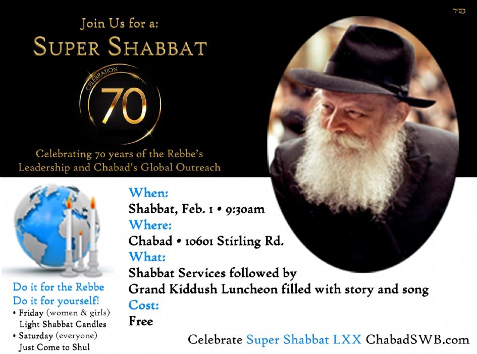 Super Shabbat 70.jpg