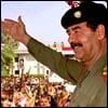 Saddam -- Babylon's Last Dictator