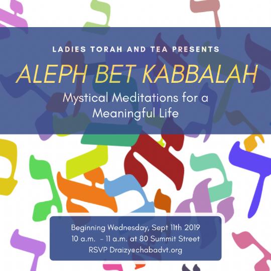 Aleph Bet Kabbalah.png