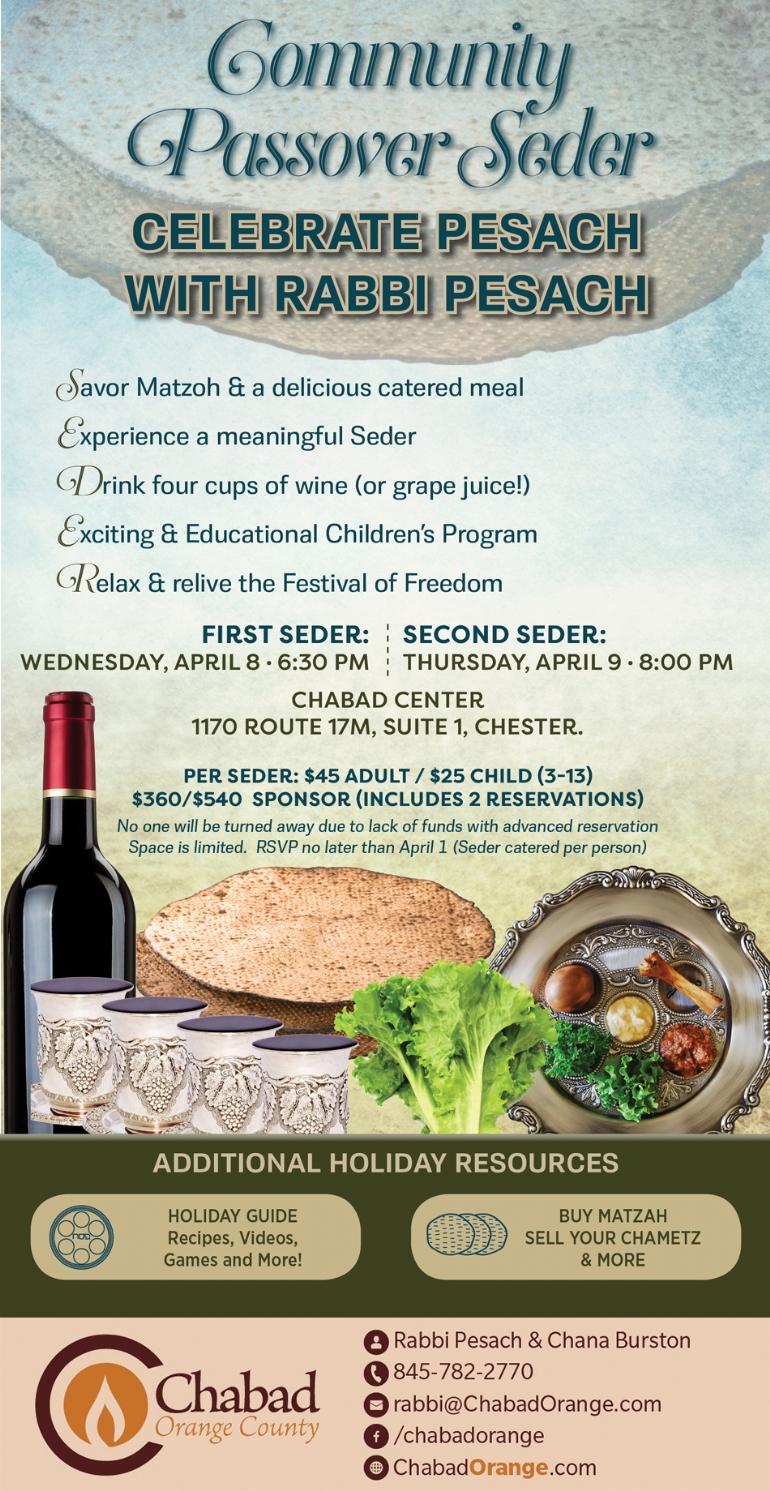 Passover Seder - Updated.jpg