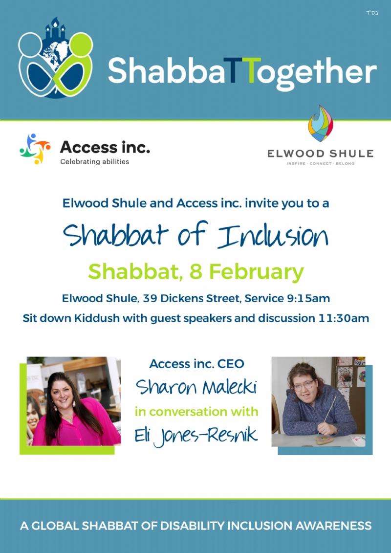 Shabbat Together Elwood 2020.jpg
