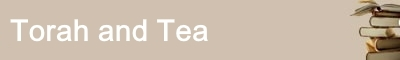 Adult Ed Website Tabs - Torah and Tea.jpg