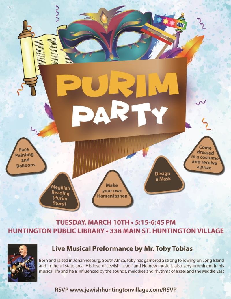 Purim Party 2020-01.jpg