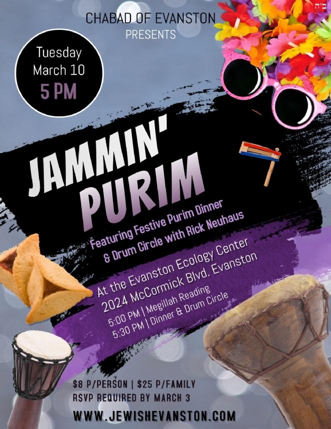 Jammin Purim 2020 low.jpg