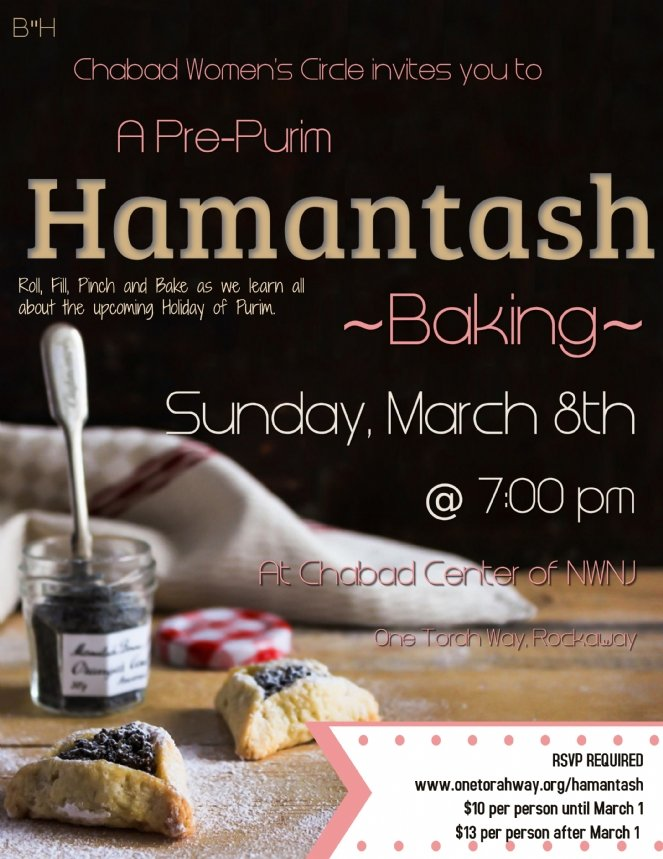 Copy of Purim Hamantash Bake.jpg