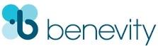 PayPal-Logo---NEW---2014-575.jpg