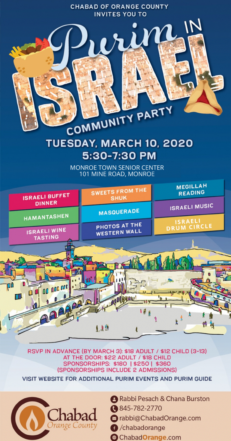 Purim in Israel - Updated.png
