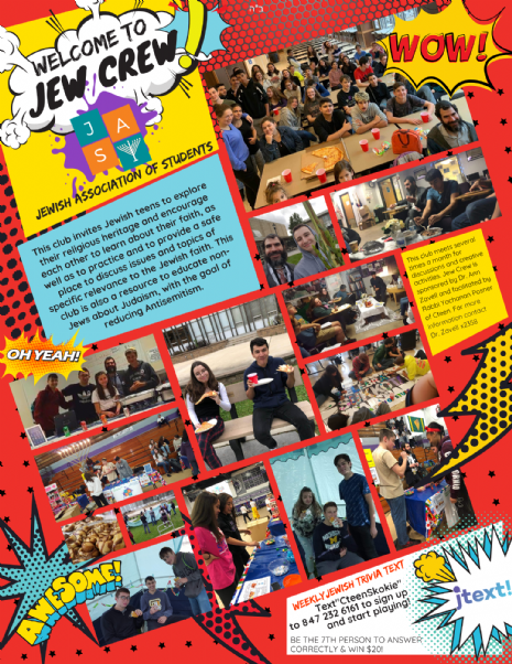 jewcrew comic flyer (2).png