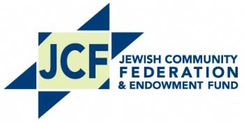 Federation logo.jpg