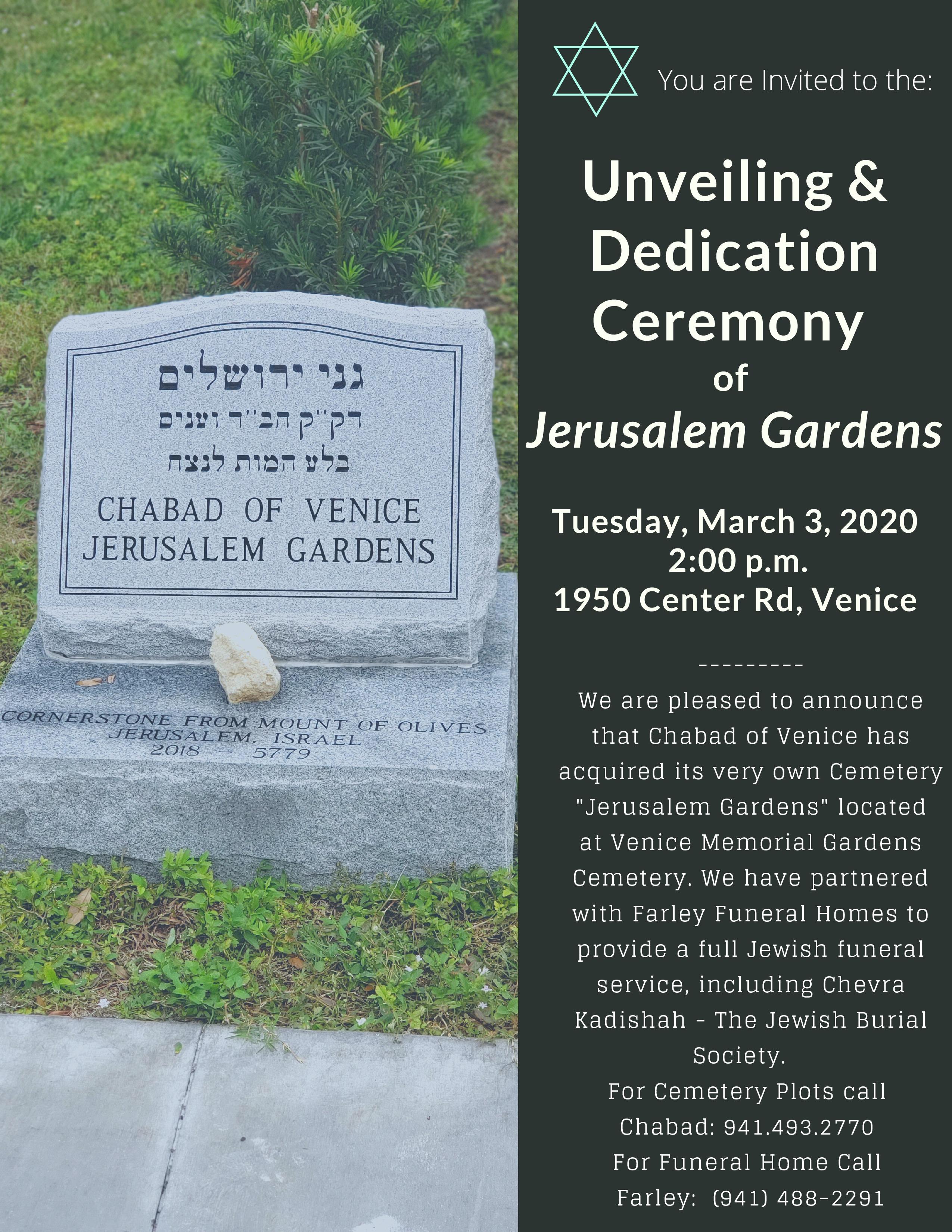 Unveiling Jerusalem Gardens (1)-page-0.jpg