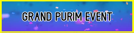 Purim CTA.png
