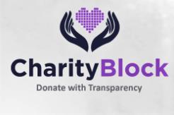 CharityBloc