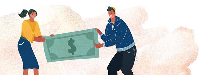 """פרשת השבוע: """"בהר-בחוקותי"""": קפיטליזם עם מצפון: האם התורה מציגה משנה כלכלית-מדינית?"""