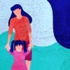 A Lesson From the Mommy Who Felt Like a Failure