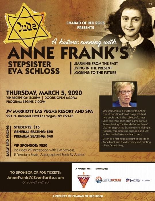 Eva Event Flyer.jpg