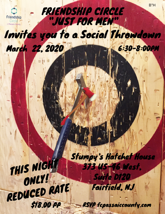 Axe Throwing (2).png