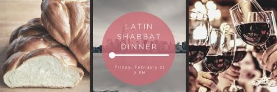 2 Latin Shabbat Dinner (2).jpg