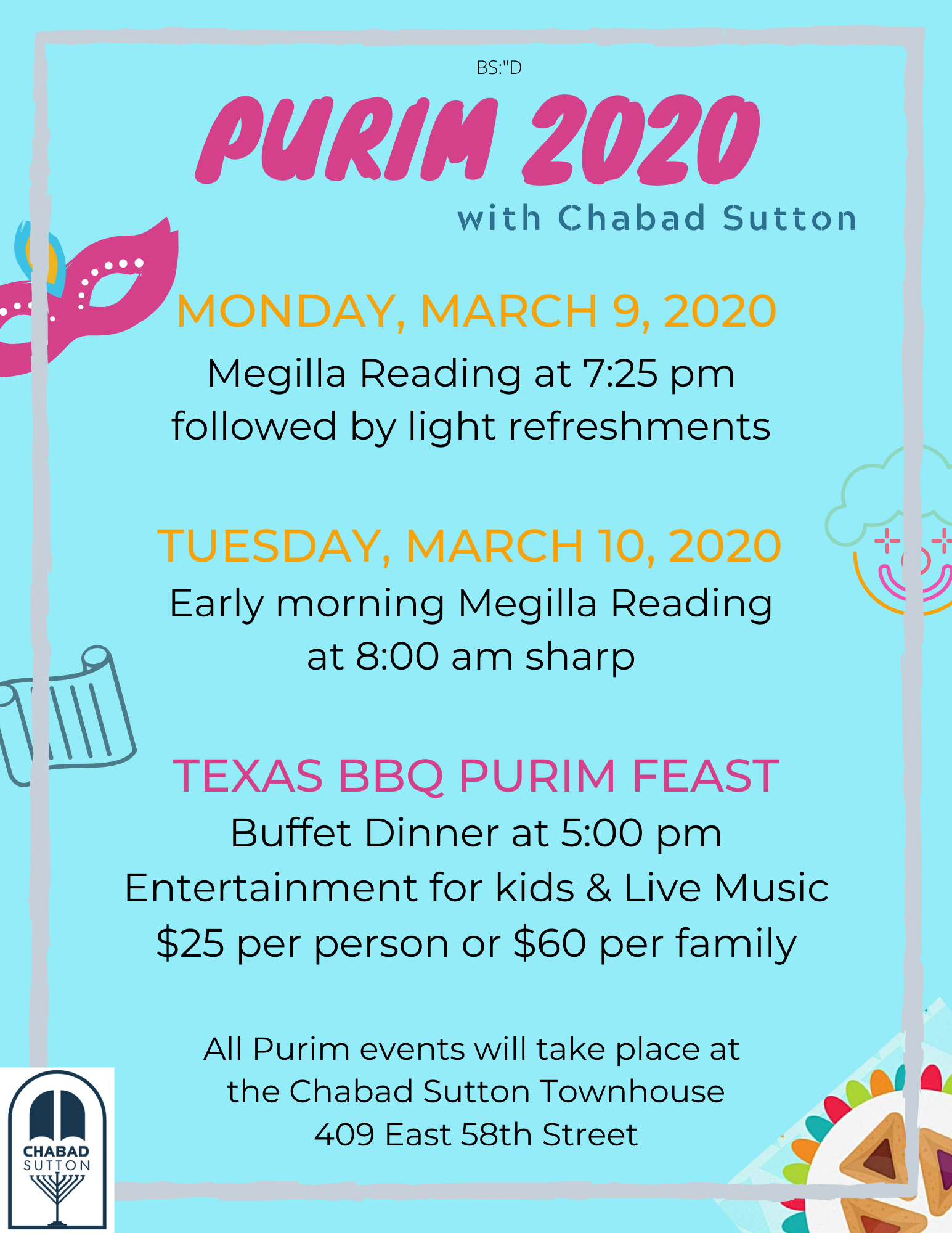 purim schedule (1).png