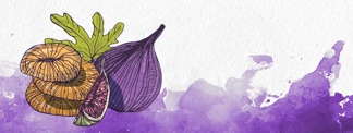 Make a Shehecheyanu on Fruits Available Year-Round?