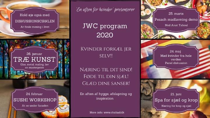 jwc program 20 (1).jpg