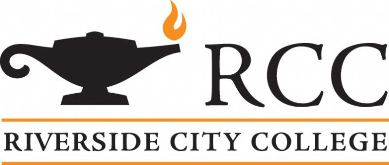 RCC Horizontal RGB.jpg