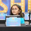 JewQ Competition Unites and Motivates Long Island Hebrew-School Kids