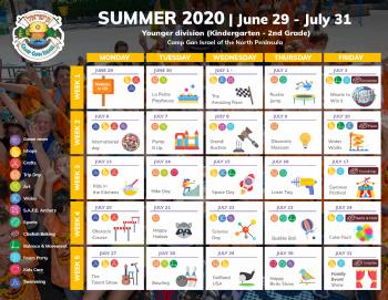 Calendario 2020 (1).png