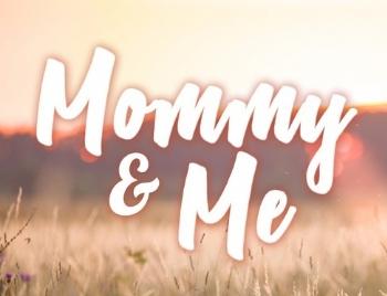 Mammy & Me
