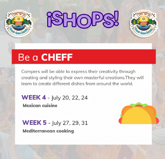 Ishops cheff.png