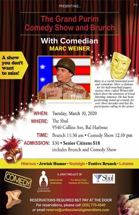 UJG_Comedy_show_flyer.jpg