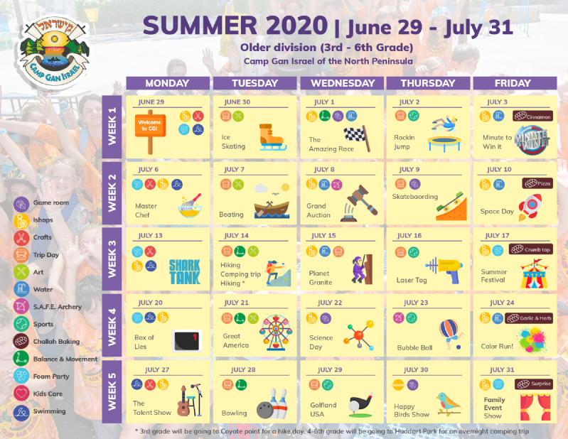 Calendario 2020 Olders (1).png