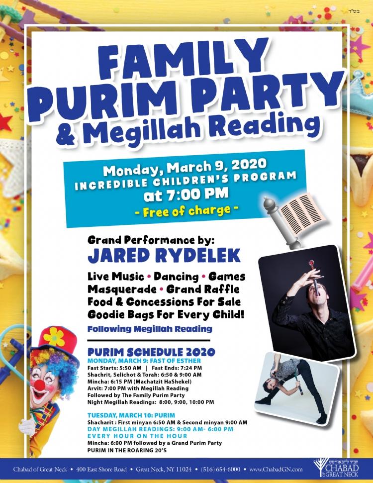 Purim 2020 Family Party.jpg