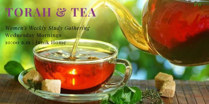 torah and tea.png