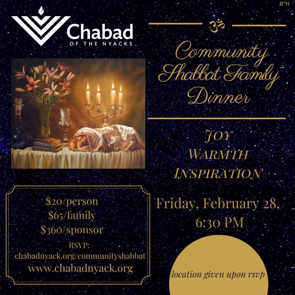 Shabbat Dinner 2 28.jpg