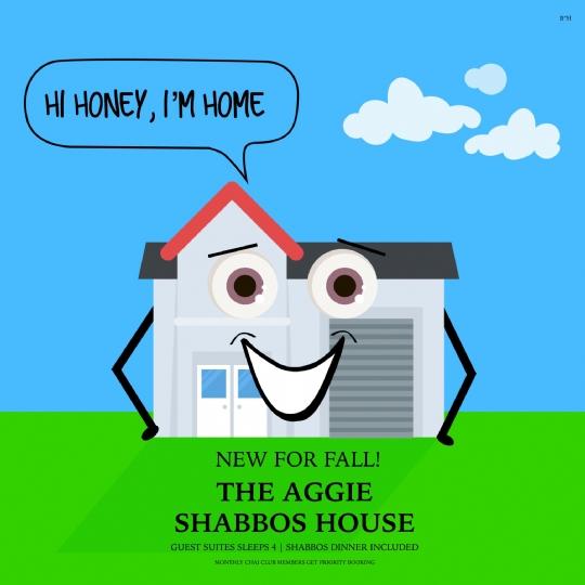 shabbos house.jpg