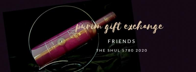 Gift Exchange banner.jpeg