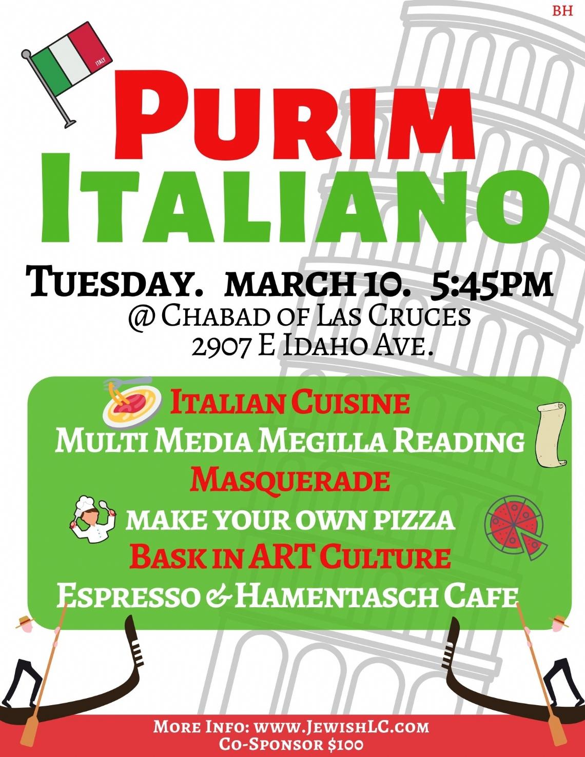 Copy of new time Purim Italiano.jpg