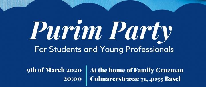 Students Purim 5780 small.jpeg