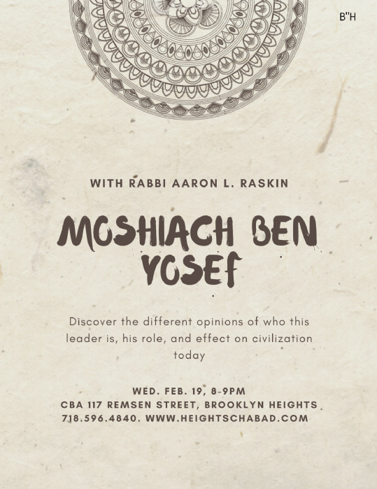 Moshiach Ben YOsef (3).png