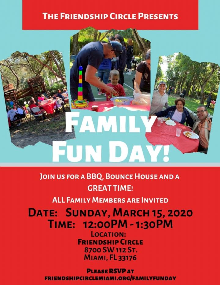 3.15 Family Fun Day.jpg