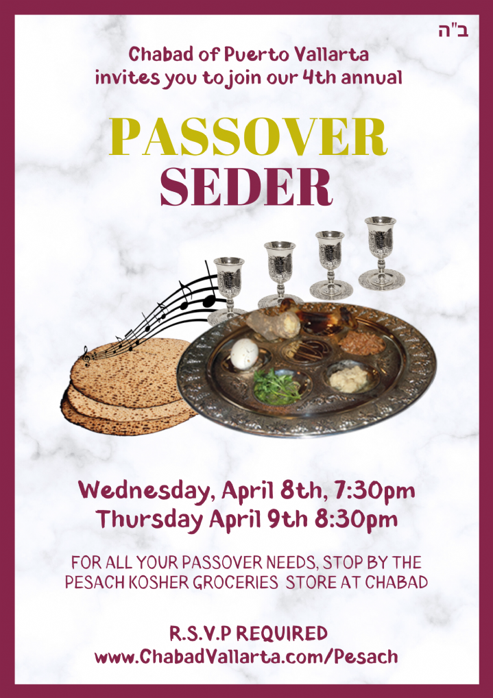 pesach registration opens (1).png