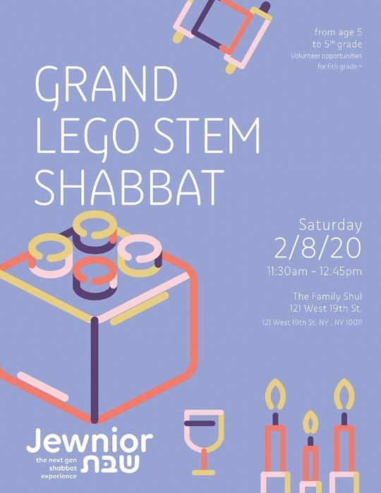 Lego Shabbat (1) (1).jpg