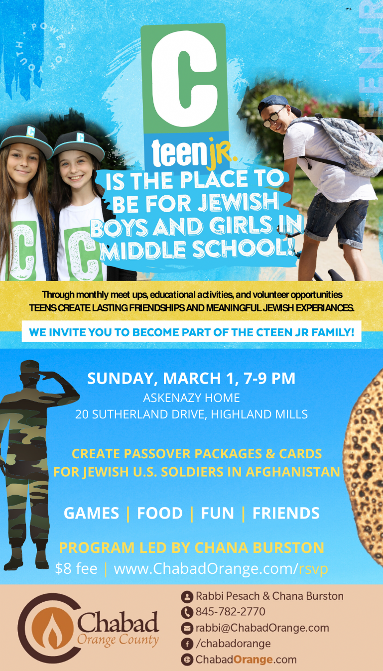 CTeen Jr. Passover Packages.png