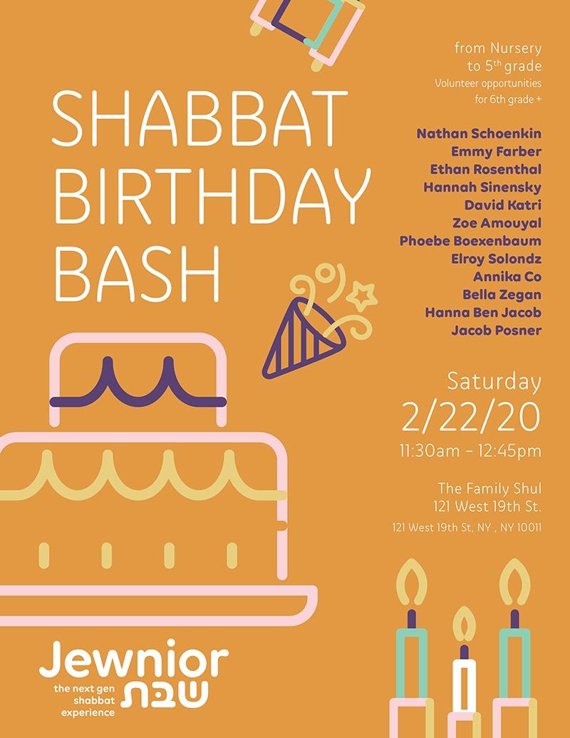 Birthday Shabbat (1).jpg