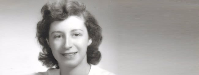Parents: My Mother-in-Law, the Pilot Who Wanted to Be a Bestselling Author