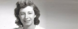 My Mother-in-Law, the Pilot Who Wanted to Be a Bestselling Author